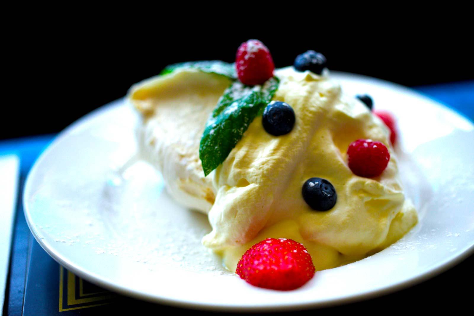 Finnegans_Dalkey_dessert