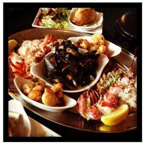 Lobster_Platter_BSNB7C-IYAAv-vO_Mark_Arigho