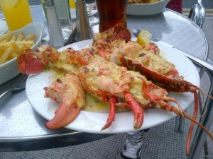 Lobster_Thermidore_A1JbudDCEAEWQ4I_Andrew_Fitzpatrick
